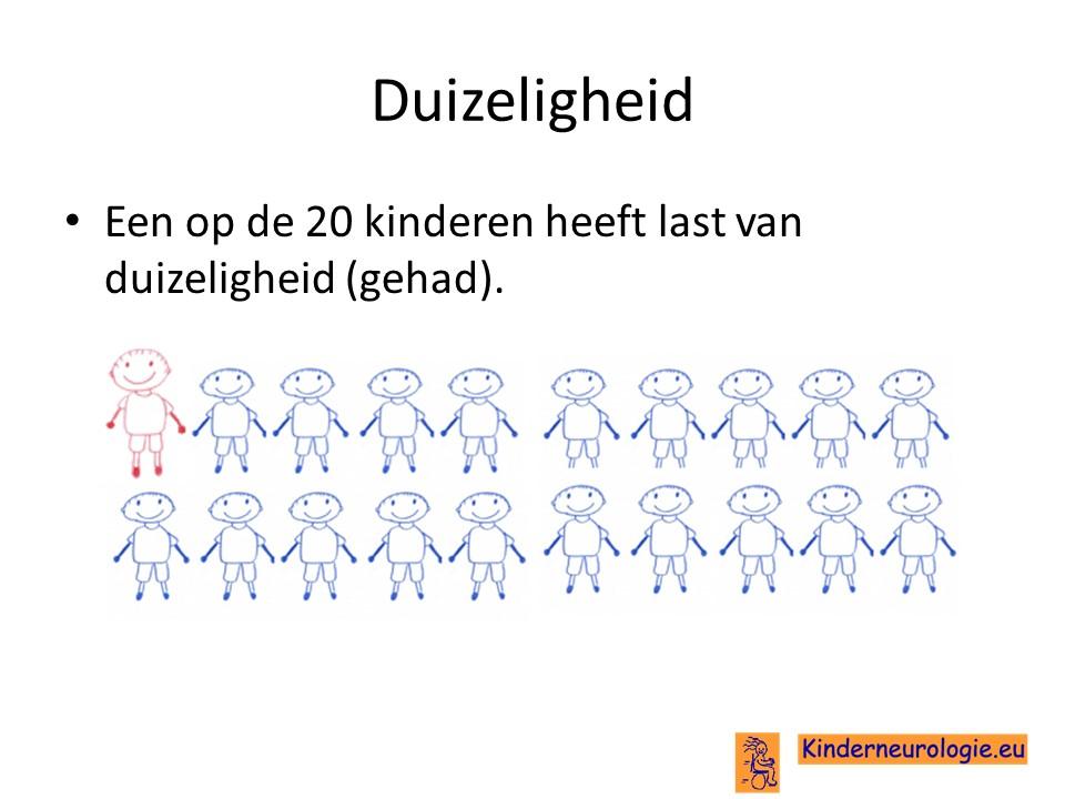 Kinderneurologie Eu