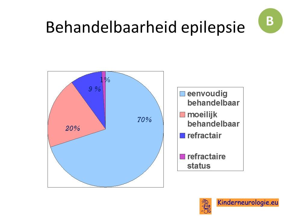 gevolgen epilepsie